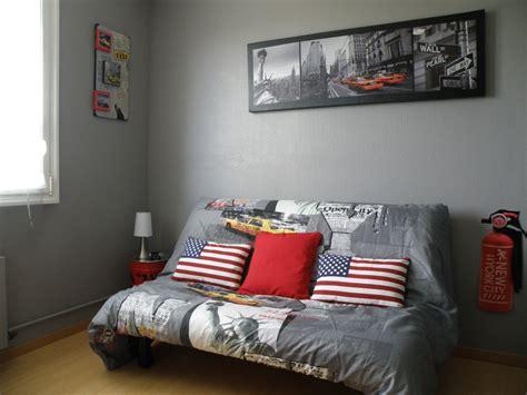 canape ado petit canape pour chambre ado maison design bahbe com