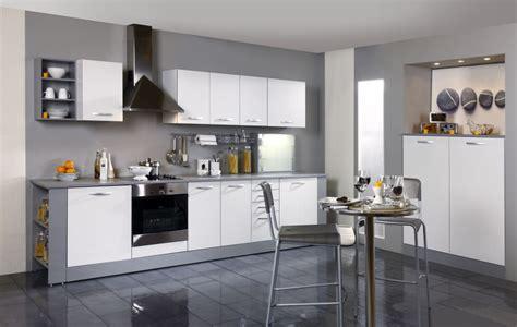 bas de cuisine meuble de cuisine bas pour four blanc u directchezvous com