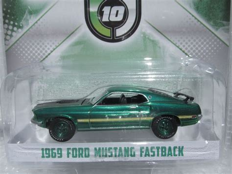 images  green machines  chase diecast cars