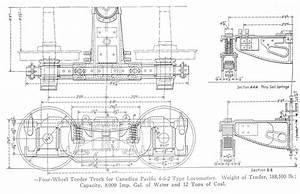 Old Steam Trains Engine Diagram  U2022 Wiring And Engine Diagram