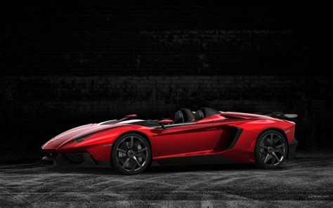 car lamborghini daily amazing fun car wallpapers lamborghini in red
