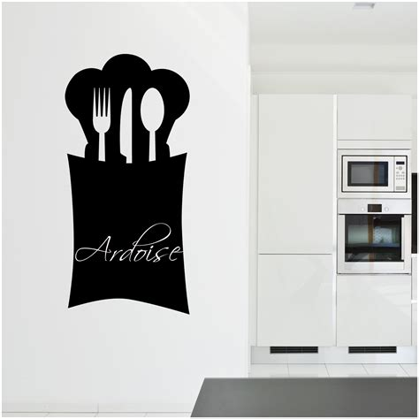sticker cuisine pas cher sticker cuisine pas cher 28 images adh 233 sif mural