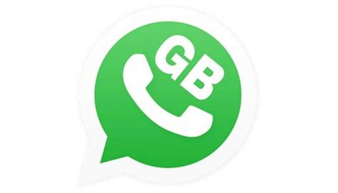 and install gb whatsapp 2018 apk for android phone