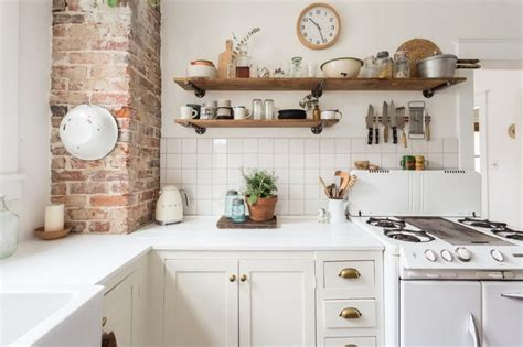 country kitchens pictures best 25 open kitchen shelving ideas on 3636