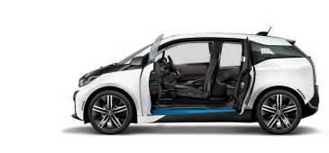 Resultado de imagem para BMW i3