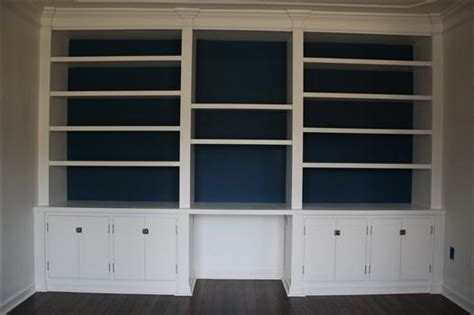 how to build a built in bookcase with doors 40 easy diy bookshelf plans guide patterns