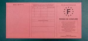 Cadeau Permis De Conduire : communication d materialis e des d cisions de minoration du solde de points 2015 actualit s ~ Medecine-chirurgie-esthetiques.com Avis de Voitures