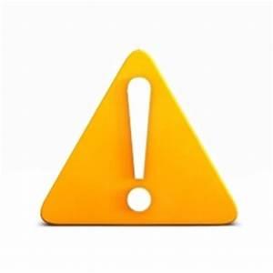경고-아이콘-무료 아이콘 무료 다운로드