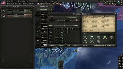 best template hearts of iron 4 hearts of iron 4 special forces templates youtube