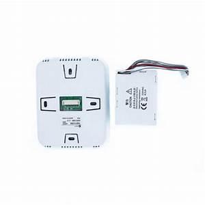 China Honeywell Models Hvac Electronic T6861 Termostato De