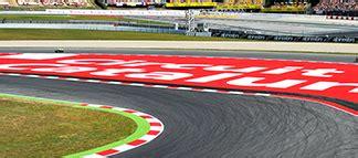 motogp  calendar circuits  schedule