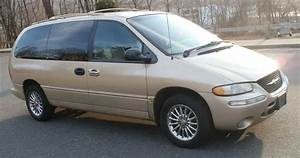 Town Country : 1999 chrysler town and country information and photos momentcar ~ Frokenaadalensverden.com Haus und Dekorationen