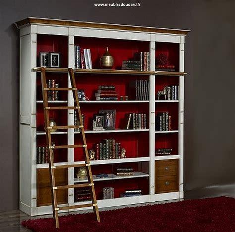 meuble cuisine sur mesure pas cher cuisine meuble bibliothã que vitrine bibliothã que