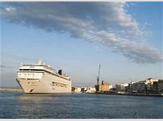 Cruises To Kalamata, Greece Kalamata Cruise Ship Arrivals
