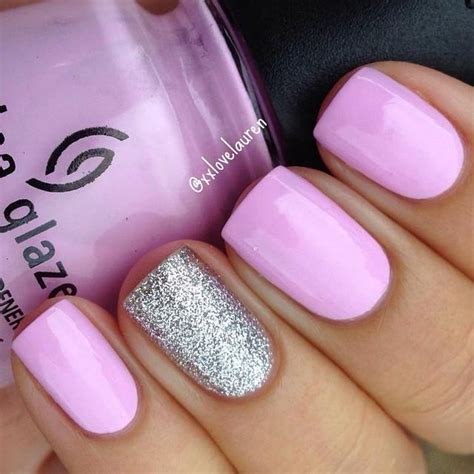 Nail Images 25 Best Ideas About Nail Designs On