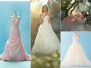 disney themed wedding dresses 77 with disney themed With disney themed wedding dresses
