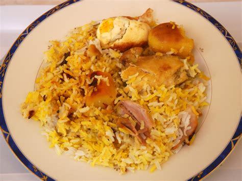 cuisine creole mauricienne introduction à la cuisine de l 39 ile maurice