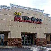 the tile shop 17 photos tiling 8551 glenwood ave