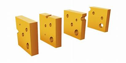 Cheese Swiss Holes Making Defence Decision Humans