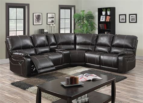 Sam Levitz Leather Sofa by 17 Best Images About Sam Levitz Furniture On