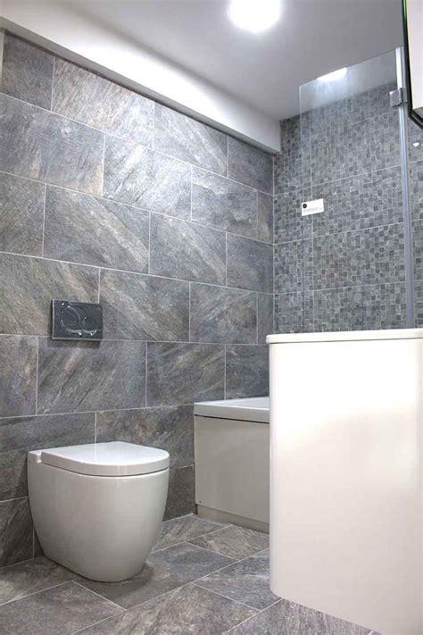 tile  bathroom displays  uk tiles direct