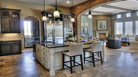 cool bedroom styles  model homes virtual tours  home  kitchen cabinets kitchen ideas