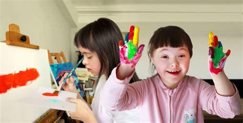 fun activities   plan   children