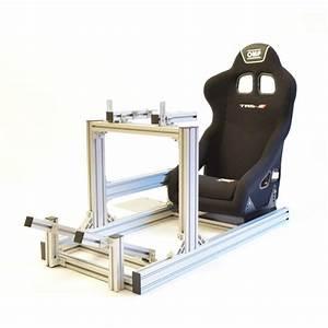 Seat Angouleme : jcl simracing to be faster seat fauteuil gamer jcl simracing sur ~ Gottalentnigeria.com Avis de Voitures
