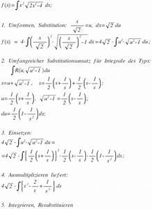 Integral Rechnung : integral von 2x 3 9 4x 2 und eine kurvendiskussion mit trigonometrischer gleichung ~ Themetempest.com Abrechnung