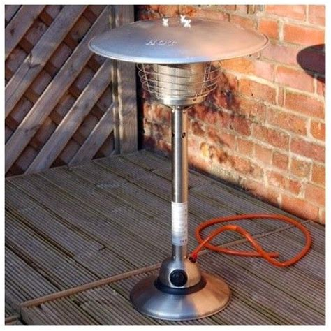 pin by patioheaterz on patio heaters