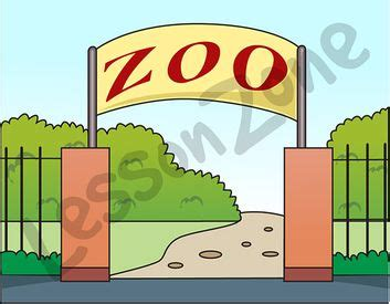 entrance clipart clipground entrance clipart clipground