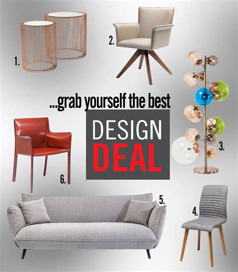 kare design the kare design deals