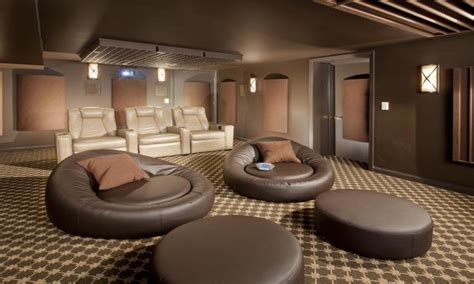 seating room design theater seating for home home theater seating layout home theater room seating interior