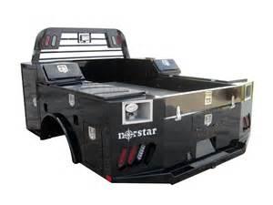 sd model truck beds norstar truck beds