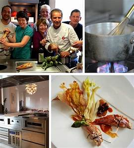COURS DE CUISINE CHRISTIAN PLUMAIL Cooking Workshops Nice