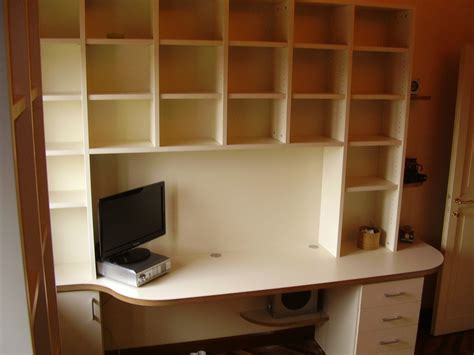 Libreria Scrivania by Ikea Scrivania Con Libreria Wastepipes