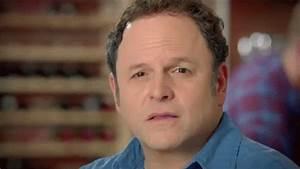 Jason Alexander Hair Transplant Related Keywords - Jason ...
