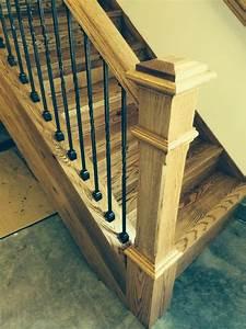 Santos Designer 8075 Stair Risers Stairsupplies