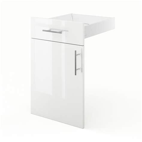 meuble cuisine largeur 45 cm meuble cuisine 45 cm largeur