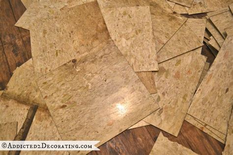 lets play  game called   asbestos tiles