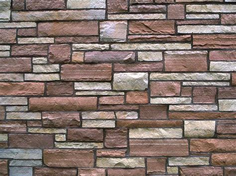 stone wall wallpaper  backgrounds