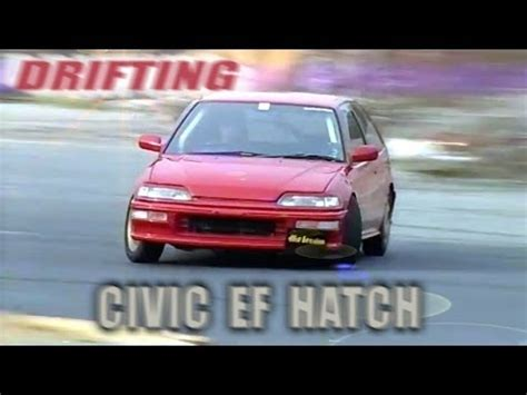 How To Drift Fwd by Drift King Drifts Fwd Funnydog Tv