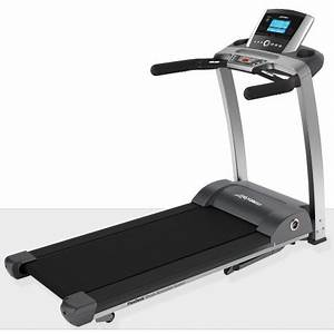 tapis de course life fitness f3 With tapis de course life fitness
