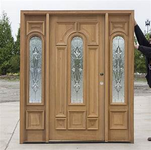 Solid wood exterior doors for sale front doors beautiful for Exterior doors for sale