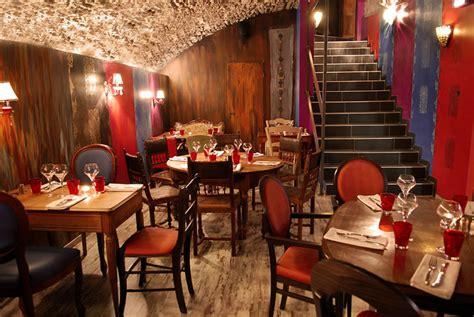 les meilleurs restaurants traditionnels 224 lyon et aux environs de lyon