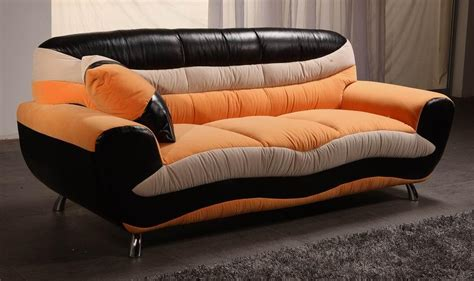 modern contemporary house popular sofa designs with furniture modern