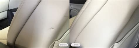 Auto Upholstery Cape Coral Fl by Car Leather Repair Plastic Vinyl Restoration Fibrenew