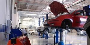 Garage Arras : garage solidaire arras voitures disponibles ~ Gottalentnigeria.com Avis de Voitures
