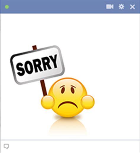 stickers  facebook symbols emoticons