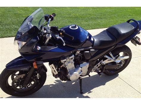 Suzuki Dealers In Ohio by Bandit Motorcycles For Sale In Columbus Ohio
